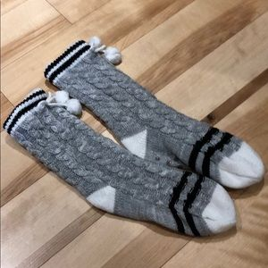 SALE! ♥️ Comfy Lounging Socks